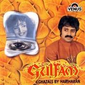 Gulfam Songs