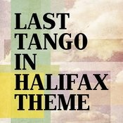 Last Tango In Halifax Theme Songs