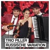 Russische Variation (Die Große Chance) Songs