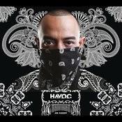 Havoc Songs