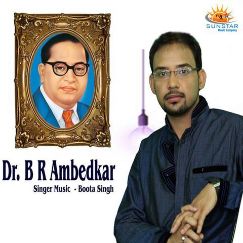 Dr. Babasaheb ambedkar (2000) amar haldipur listen to dr.