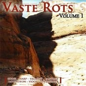 Vaste Rots, Vol. 1 Songs