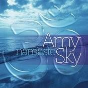 Namaste Songs