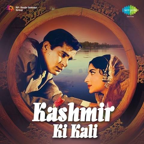 Image result for kashmir ki kali