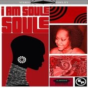 I Am Soule Songs