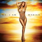 Me. I Am Mariah…The Elusive Chanteuse Songs