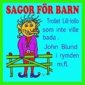 Sagor För Barn Songs