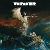 Wolfmother Songs