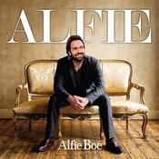 Alfie Songs