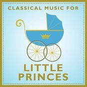 Dream Children - Two Pieces For Small Orchestra, Op.43 Song