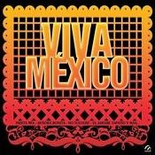 Viva México Songs