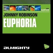 Almighty Presents: Euphoria Songs