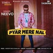 Pyar Mere Nal Songs