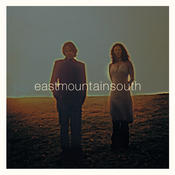 Eastmountainsouth Songs