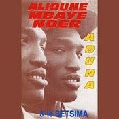 Aduna Songs
