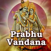 Prabhu Vandana Songs
