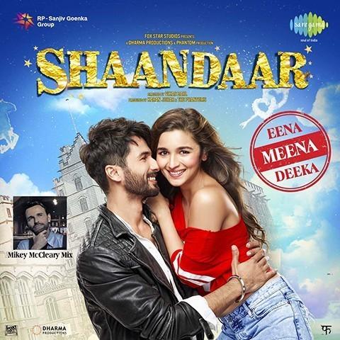 Eena Meena Deeka 2 Hindi Movie Hd