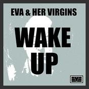 Wake Up Song