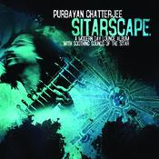 Sitarscape Songs