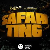 Safari Ting (Original Mix) Songs