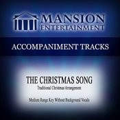 The Christmas Song (Traditional) [Accompaniment Track] Songs