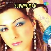 Supawoman Songs