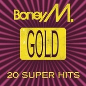Gold - 20 Super Hits (International) Songs