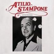 Atilio Stampone Cronología - Vivencias (1980) Songs