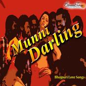 Munni Darling Songs