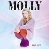 Half Life Songs