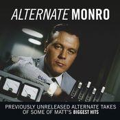 Alternate Monro Songs