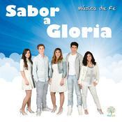 Si Tienes Fe(When You Believe) Song