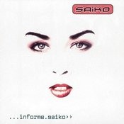 Informe Saiko Songs