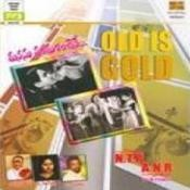 Old Is Gold - Manasu Parimalinchane - Ntr And Anr Film Tunes Songs