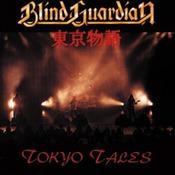 Tokyo Tales Songs