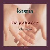 10 Pebbles Songs
