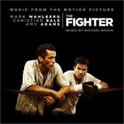 The Fighter Songs
