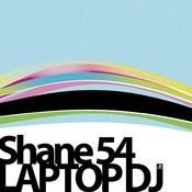 Laptop DJ Songs
