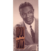 Nat King Cole Songs