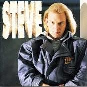 Steve Songs