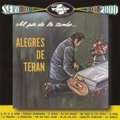 Al Pie De La Tumba Songs