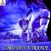 Shiva Thandavam MP3 Song Download- Lord Shiva Trance Shiva