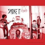 Smoke It Songs