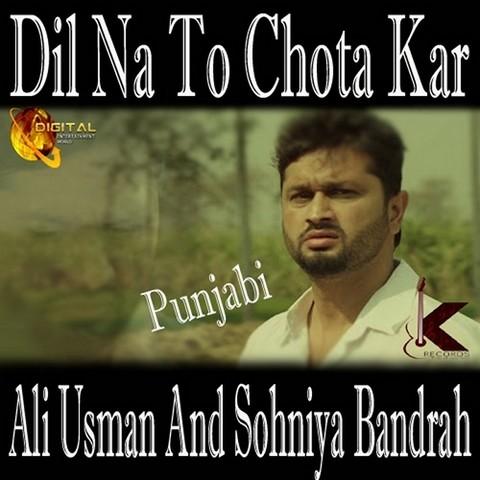 Dil Hai Chota Sa Song Download | Dil Hai Chota Sa Lyrics