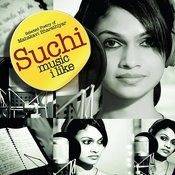 Music I Like - Suchi Songs