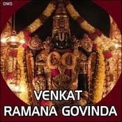 Venkat Ramana Govinda Song