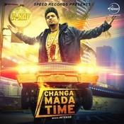 Changa Mada Time Song