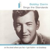 Standards: Bobby Darin Songs