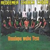 Umulopa Waba Yesu Songs