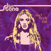 Mind Body & Soul (Special Edition) Songs